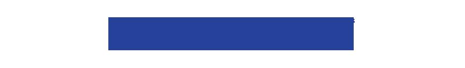 耐震診断士がいるキリン住宅の耐震診断で問題の早期発見と対処が可能です。