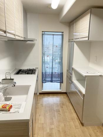 キリン住宅 リフォーム専門店として創業40年、美浜区で安心の地域密着店